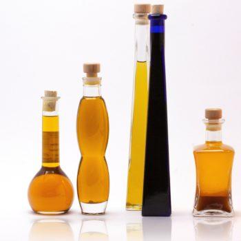 Olej marula - właściwości kosmetyczne i zastosowanie