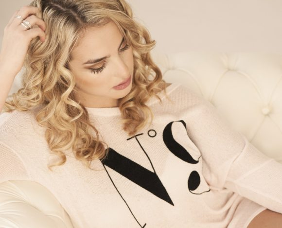 5 sposobów na piękne włosy dla zabieganych