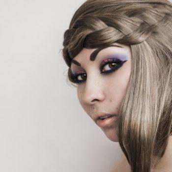 Efekty długotrwałej pielęgnacji włosów – dlaczego ich nie widać?
