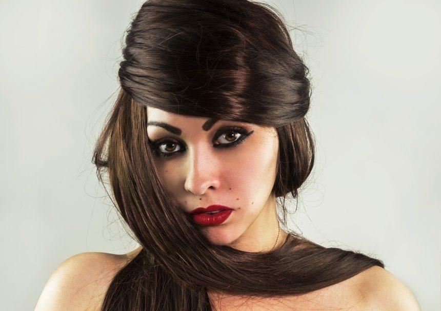 Jak znaleźć motywację do pielęgnacji włosów?