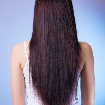 Domowa pielęgnacja jak u fryzjera