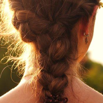 Sposoby na szybkie zwiększenie objętości włosów
