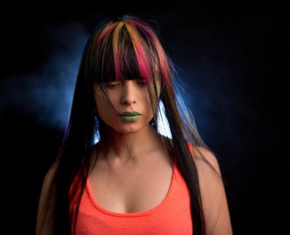 Miniencyklopedia pojęć – farbowanie henną