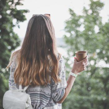 Absolutne podstawy pielęgnacji włosów – dla początkujących