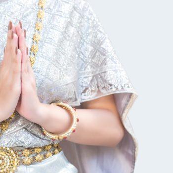 Pielęgnacja skóry – jak dbać o dłonie?