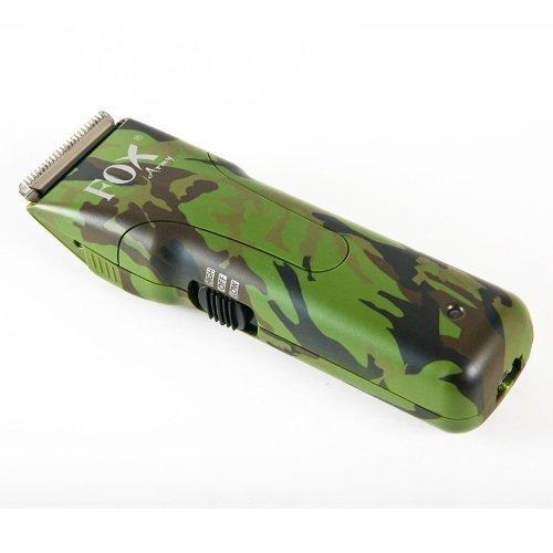 Army maszynka Fox