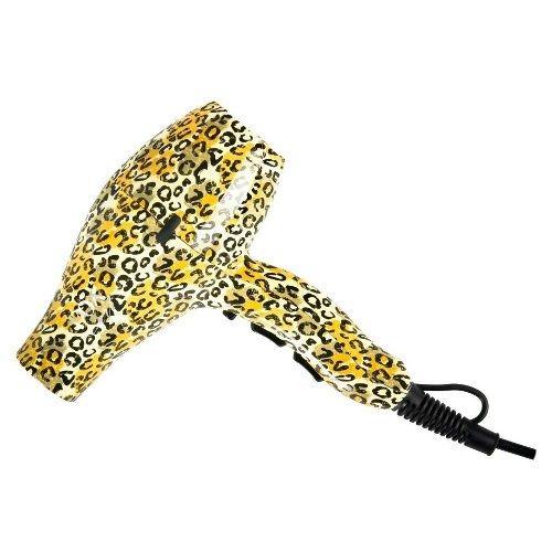 Art Leopard suszarka z jonizacją 2100 W Fox