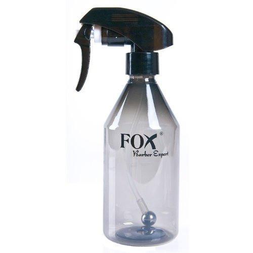 Barber Expert rozpylacz do wody szary Fox