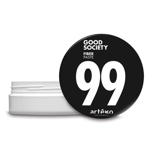 Good Society Fiber Paste 99 pasta modelująca 100 ml Artego