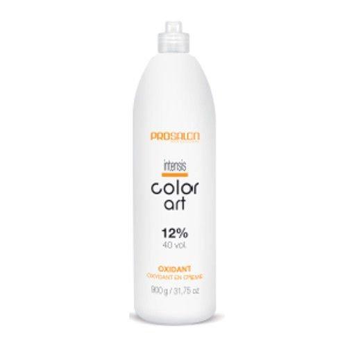 Intensis Color Art Oxidant emulsja utleniająca 12% 900 g Chantal