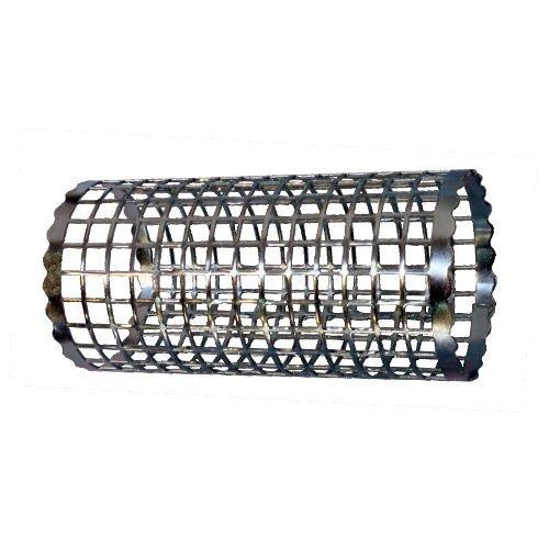 Wałki metalowe 30 mm (5 szt.) Gorgol