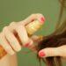 Nie tylko szampon, czyli jakie kosmetyki do włosów warto stosować?